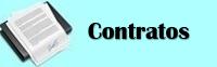 Contratos - Câmara de Chapada da Natividade/TO