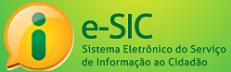 e-SIC.png