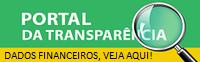 Transparência - Câmara de Chapada da Natividade/TO